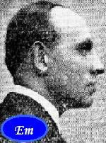62 Años sin el compositor Alberto Urdaneta