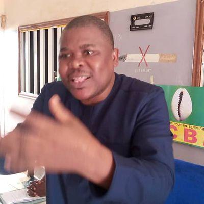 Tournée de (re)mobilisationdesFcbe : La24èmecirconscription électorale reste fidèle àHounkpê