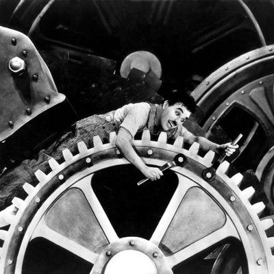 Blog support de mécanique et construction