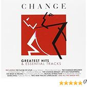 Greatest Hits & Essential Tracks