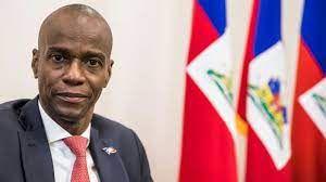Haïti: le président haïtien Jovenel Moïse a été assassiné dans la nuit de mardi à mercredi