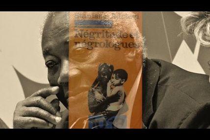 #LecturesChoisiesDuGriGri / Senghor le rastaquouère, par Stanislas Adotevi