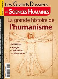 LE GRAND DOSSIER DE L'HUMANISME - PART - I-