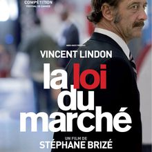[Review] La Loi du Marché