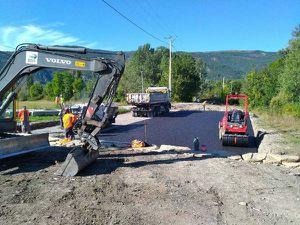 CCAPV  : Clumanc construction du city stade