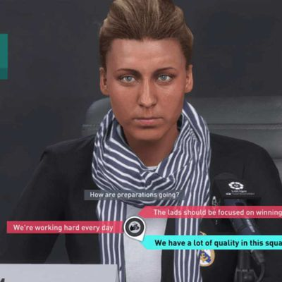 The Most Overlooked Fact Regarding Fifa 20 Ultimate Team Uncovered
