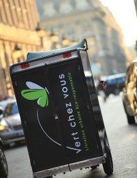 Nantes : des idées pour s'en sortir dans la nouvelle Zone à trafic Limité ?