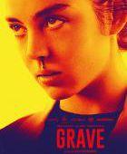 Nouveau film, nouveauté film: nouveaux films au Cinéma et à venir - Cinetrafic
