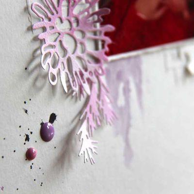 Moment_Combo Made In Scrap_Sketch Boîte à Créer