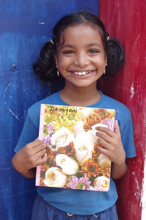 Photos glanées au cours de mes différents voyages au Mexique, en Inde, au Pakistan, en Alsace, à Paris, ailleurs... © eMmA MessanA