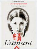 L'amant (1991) de Jean-Jacques Annaud