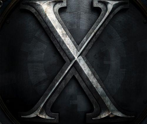 Une nuit X Men au Grand Rex : 4 films à la suite.