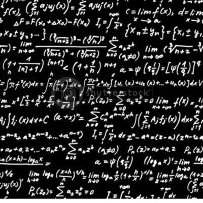 Comment prendre des cours de mathématiques en ligne ?
