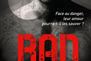 Bad tome 5 (The Breaking Point T2) : Amour insaisissable de Jay CROWNOVER