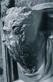 L'effigie de L'Arétin à Venise - conteur et polémiste