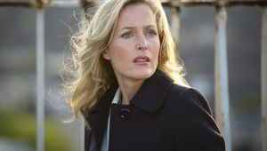 Stella Gibson (The Fall)