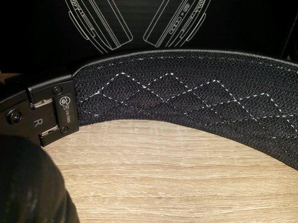Test : casque audio bluetooth à réduction de bruit DodoCool