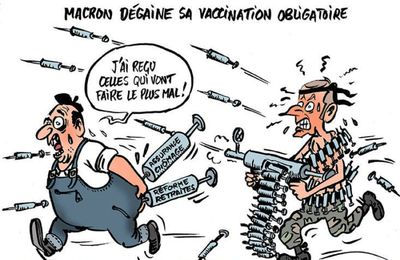 PASS...SI SANITAIRE QUE CA !