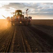 Pour la défense de l'agriculture: utiliser les faits et la science