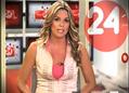 El blog de Marta Ventura