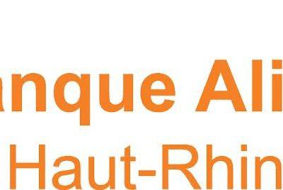Collecte Nationale de la Banque Alimentaire (27/28-Nov)