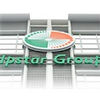 dpstar Thermo control Electric Sdn Bhd