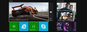 Recap : Liste de 50 jeux annoncés sur Xbox One