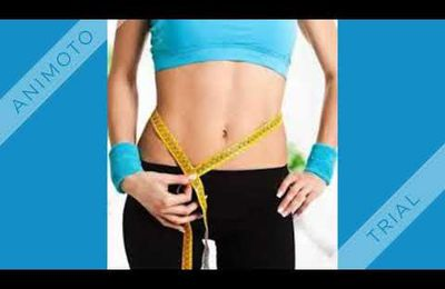 Trubodx Keto - Natural And Highly Efficient Ingredients
