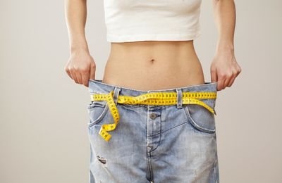 Tips For Choosing the Best Weight Loss Supplement
