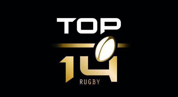 Top 14 (saison 2013/2014) : Le programme TV de la 22e journée