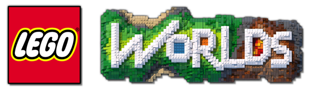 Jeux video: THE LEGO GROUP ANNONCE LE MULTIJOUEUR EN LIGNE DE LEGO® WORLDS