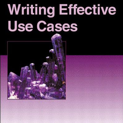 Iphone books pdf free download Writing Effective