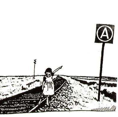 ★ L'anarchisme n'est ni une mode ni une posture