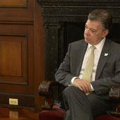 Colombie. Accord historique sur un cessez-le-feu définitif