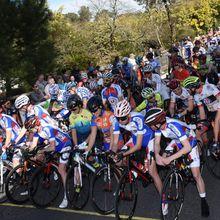 Dimanche 1er Mars 2020, Saint Aubin de Médoc fera l'ouverture en Gironde…..-C'est une habitude, la saison cycliste sur route en Gironde se fait à Saint Aubin de Médoc. Nombreux régionaux prendront la direction du Médoc pour leurs premiers coups de pédales de la saison 2020 en compétition.   L'Entente Cycliste Médoc Atlantique, nouvelle appellation de l'ex UC- ... (Guy DAGOT - SudGironde-Cyclisme)