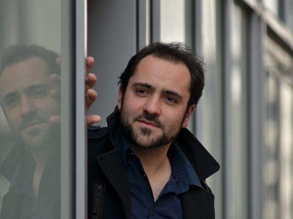 louis noël bestion de camboulas, un jeune organiste français lauréat de plusieurs concours internationaux