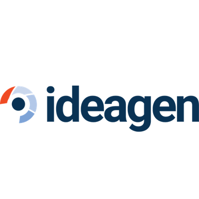 Ideagen to help Summit Aviation achieve cost and labour savings via First Article Inspection software