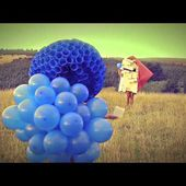Mees Dierdorp - Smile for You (official video)