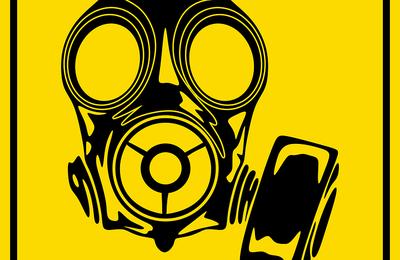 L'influence du droit de la guerre sur la stratégie militaire : l'exemple des armes chimiques en Syrie.