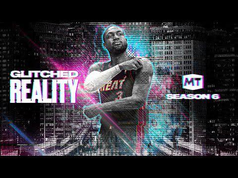 [ACTUALITE] NBA 2K21 - Réalité alternative : la Saison 6 de Mon ÉQUIPE débute aujourd'hui