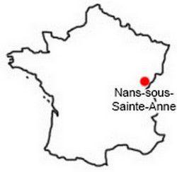 La Source du Lison: joyau caché du Doubs (...)