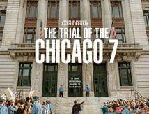 Les Sept de Chicago (2021) de Aaron Sorkin