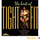 Best of: Tight Fit