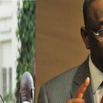 Tchad : Pourquoi Alassane Ouattara et Macky Sall ont boudé l'investiture d'Idriss Deby ?
