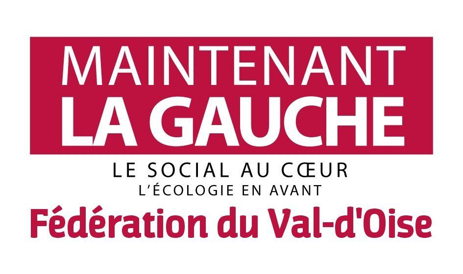 Album - Maintenant la Gauche 2