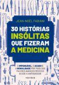 Ibooks descarga libros gratis. 30 HISTÓRIAS