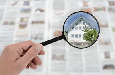 Why Realtors Are Important When It Comes to Real Estate