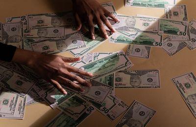 Prière Pour Avoir De L'argent A Effet Immédiat Pour Obtenir La Somme Voulue