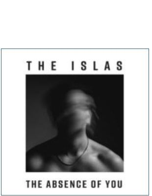 The Islas ► The Absence Of You