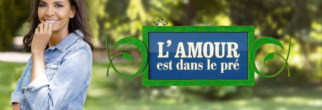 """Douzième soirée de la 15ème saison de """"L'amour est dans le pré"""" ce soir sur M6"""